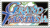 Game Stamp: Grand Fantasia by WightSpider