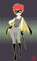 batgirl meme 2006 by damndamndrum