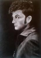 David Tennant by AlexaSkys-hetenyi