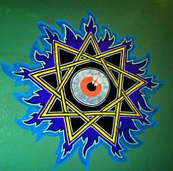 9eye by WildHand