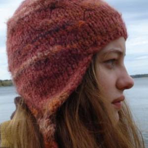 gredandfeorge's Profile Picture