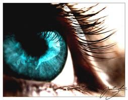 iris by emoJIM