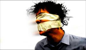 blind? by emoJIM