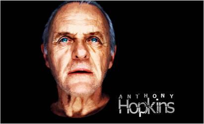 hopkins by emoJIM