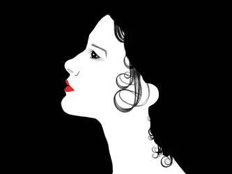 Profile by FoxyD16