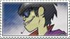 Mudz Stamp by Themoonrulznny