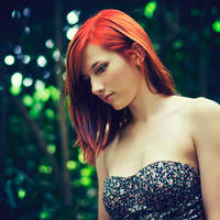 the red filters through VI by StaceyRussell