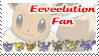 Eeveelution stamp by Animus-Seed