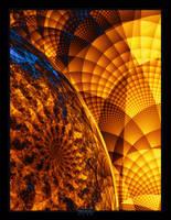 Sunspot by mehrdadart