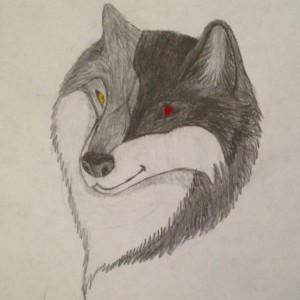 AsulfrMyrkrond's Profile Picture