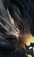 The Interstellar Revolution by Genesis-Orbit