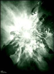 Glory by Genesis-Orbit