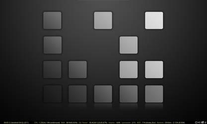Openbox Addict - Number 22 by KookaDimi