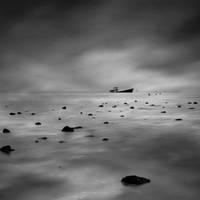 alone by 7Redhotz
