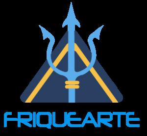 frikearte's Profile Picture