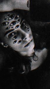 lufrewoplla's Profile Picture