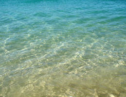 Beach Stock 2 by mysteria-dl