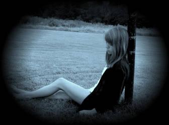 Alone by xxxKennedyxxx