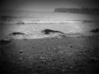 Somewhere Beyond The Sea by xxxKennedyxxx
