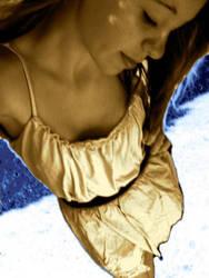 DancingWithMyself2 by xxxKennedyxxx