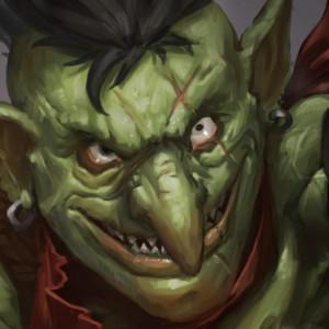 operion's Profile Picture