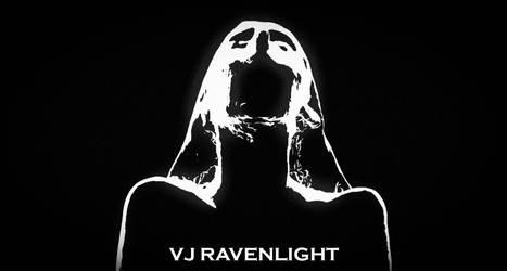 Look It by VJRavenlight