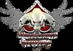 Mercenary Studios by mestophales