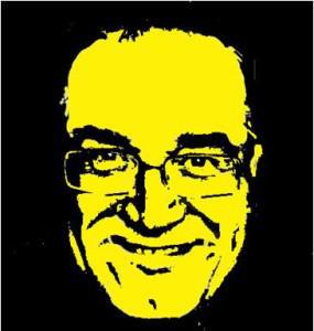MerianDenham's Profile Picture