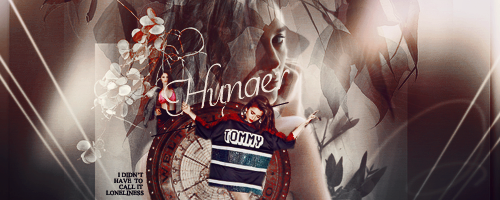 Hunger by immortaldesires