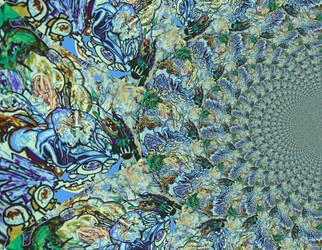 Frenzied Polarpath by gareth0804