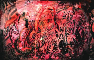 Nebulousity by gareth0804
