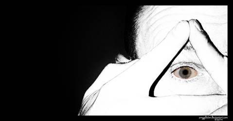 .: eyevolution :. by amygdalon