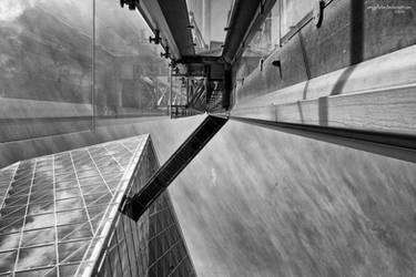 .: architecture :. by amygdalon
