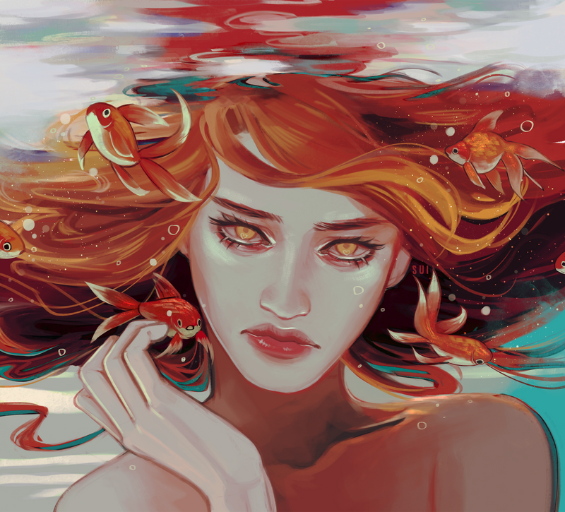 goldfish_by_sui_leabhan_dczun7m-fullview.png
