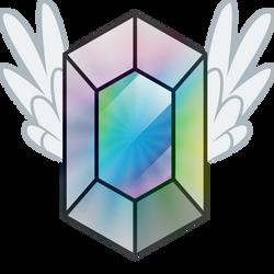 Prismic Diamond's CM v2 by Omniferious