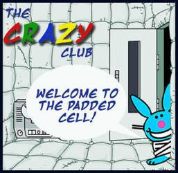 CC ID by CrazyClub