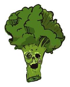 brokoloid's Profile Picture