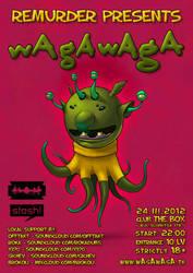 wAgAwAgA Sofia by brokoloid