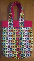 Bag 2 by SammieySqueakers