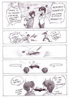 So....much...aliveee  ._. by 3-Keiko-chan-3