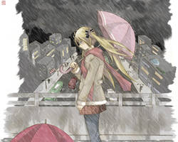 Sin ti by 3-Keiko-chan-3