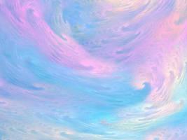 Apophysis Pastel Sky by Gibson125