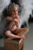 Fernanda close by alaskabody-dolls