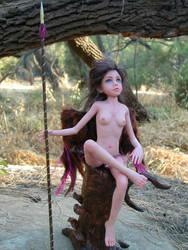 Alexa-04 by alaskabody-dolls