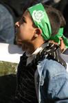 gaza in morocco_14 by issam-zerr