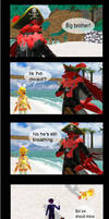 Second chance island pg 5 by pshattuck