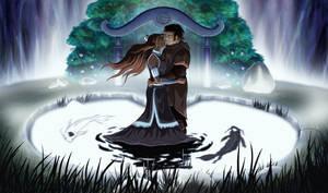 Yin and Yang by TSB-Studios