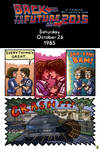 Back to the Future 2015 Page 1 by gaudog