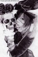 Ciel by Vampire-Girl-Mady