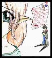 Pain by Milady-Alex